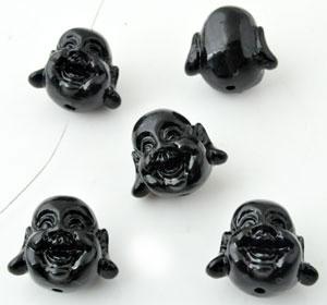 Buddha-undYoga-www.schmuck-engel.de (45)