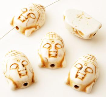 Buddha-undYoga-www.schmuck-engel.de (69)
